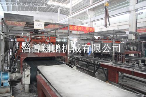 天博体育app下载压机生产线